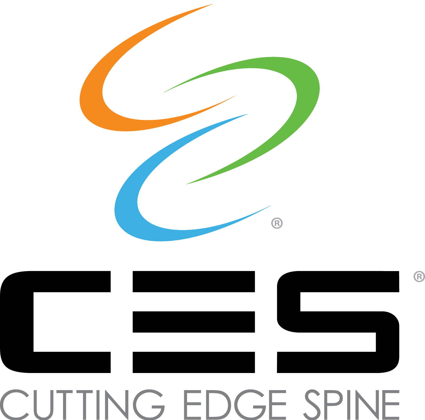 Leader In Spinal Solutions