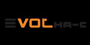 evol-ha-c-implant-01