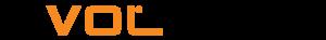 dlif-logo